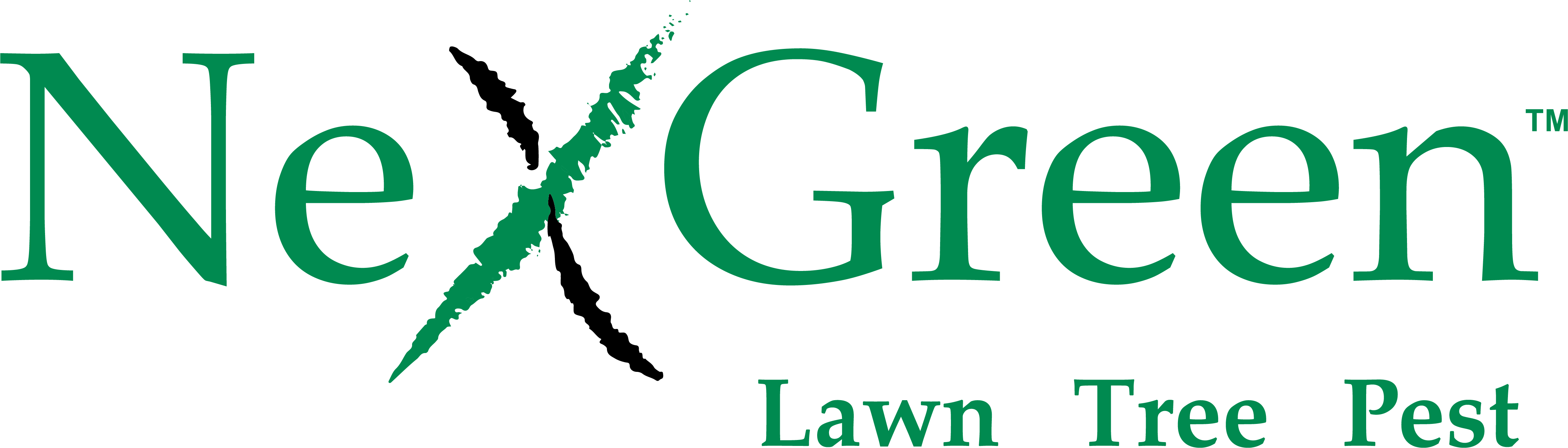 Nexgreen Lawn Fertilizer And Weed Control